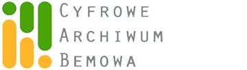 cyfrowe_archiwum_bemowa_logo
