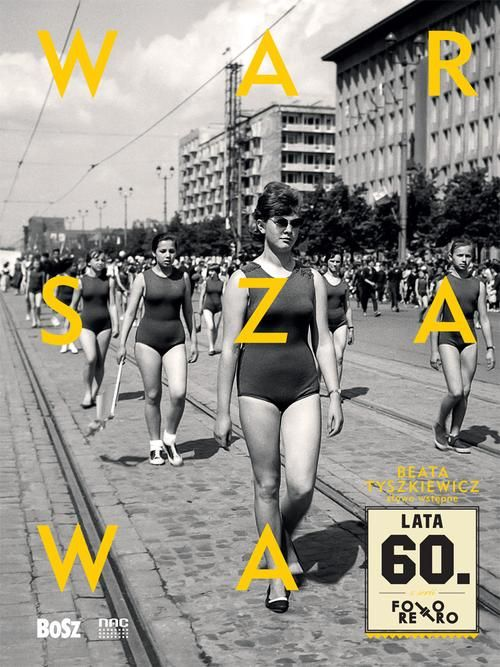 Warszawalata60_okladka