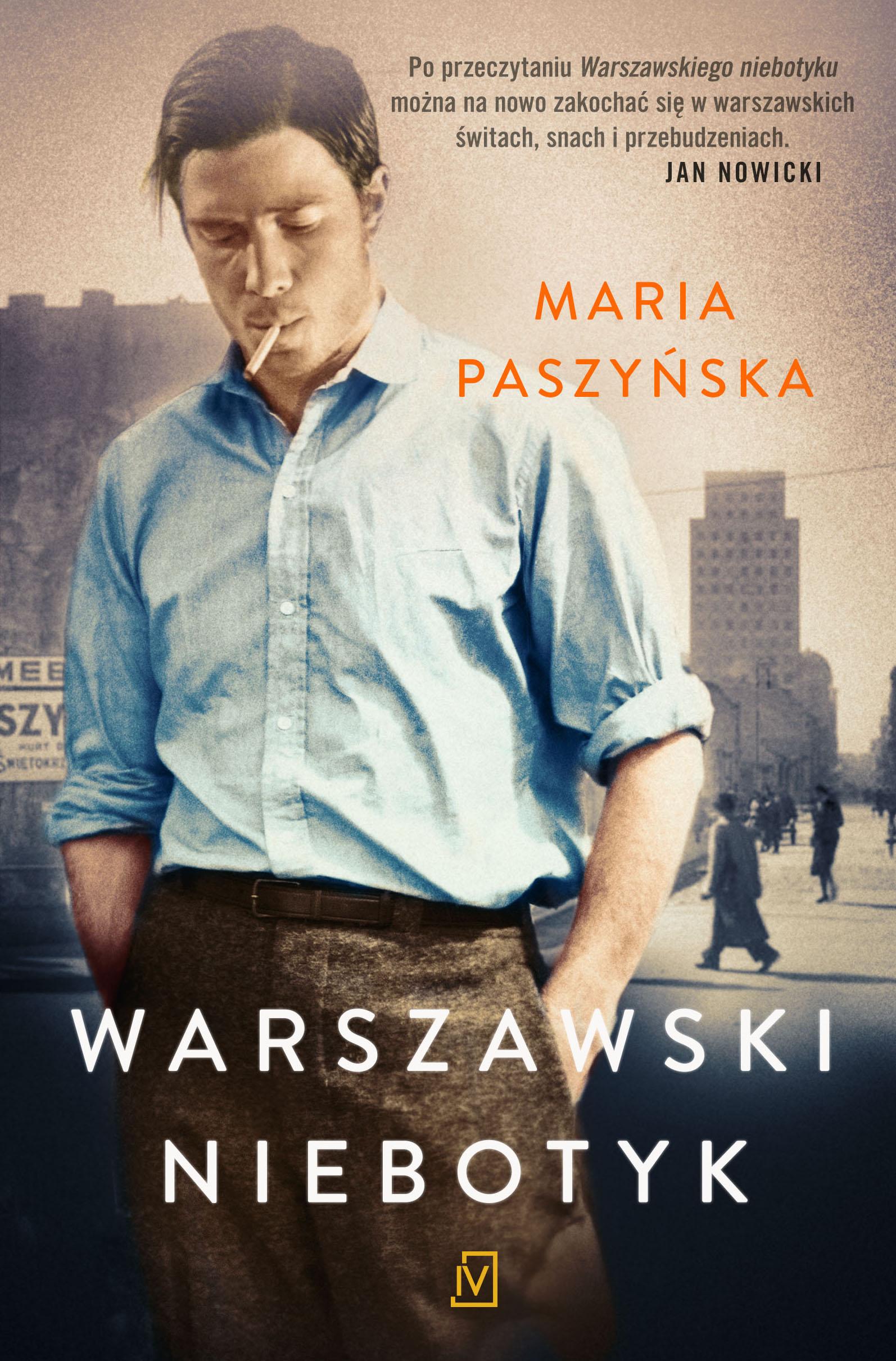 Warszawski-Niebotyk-300dpi (2)(1)