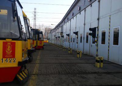 fotospacer_tram_01