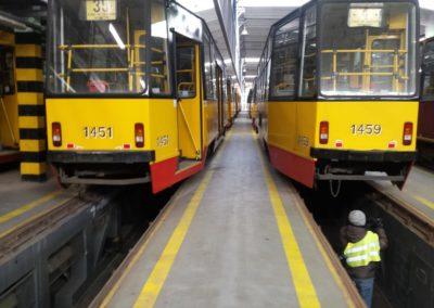 fotospacer_tram_02