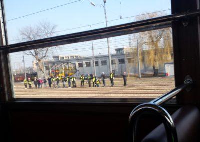 fotospacer_tram_04
