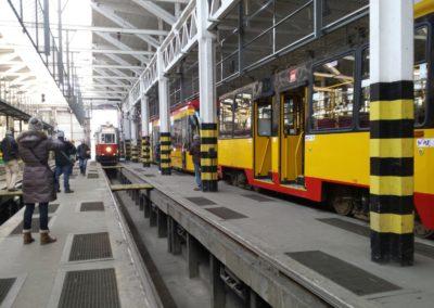 fotospacer_tram_06