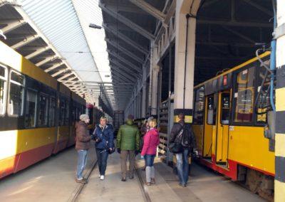 fotospacer_tram_08