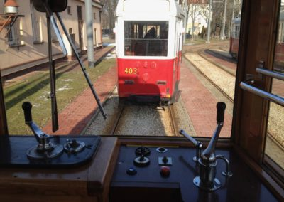 fotospacer_tram_12