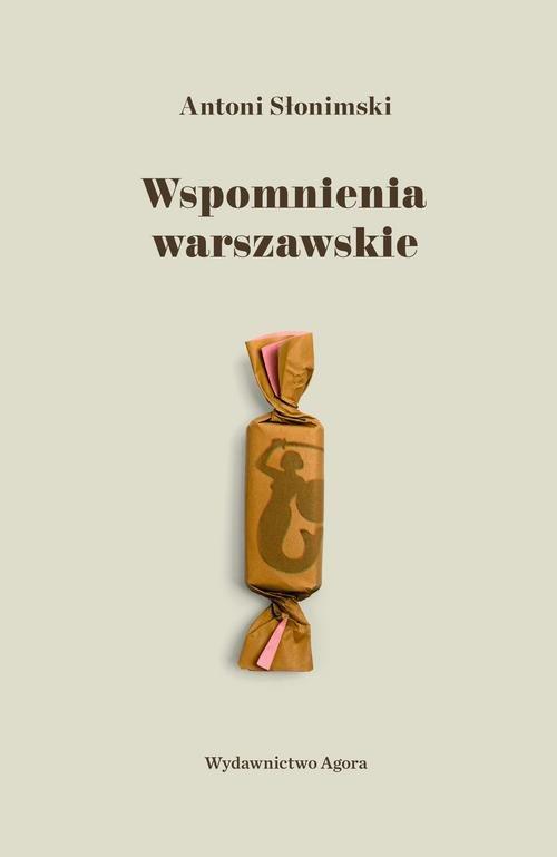 Warsaw Slow Design, podstawki korkowe Koty Wielkomiejskie