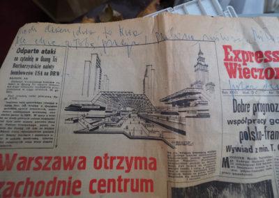 gazeta---1