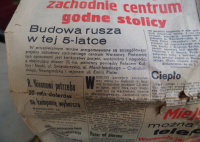 gazeta---4
