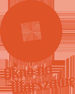 Okno na Warszawę