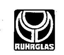 ruhrglas-73659813