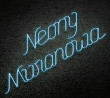 neony-001