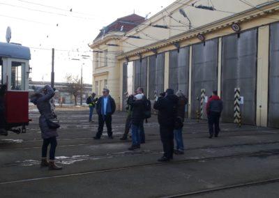 fotospacer_tram_05