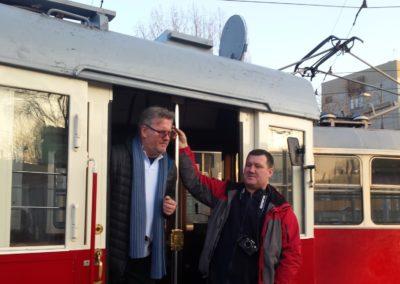 fotospacer_tram_11