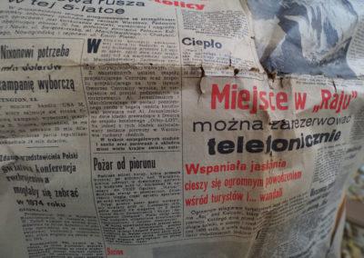 gazeta---5